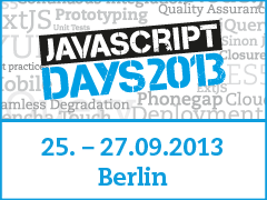 JavaScriptDays_Banner_240x180_18837_v1