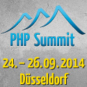 PHP_Summit_125x125_25014_v3