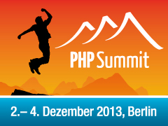 PHP-Summit