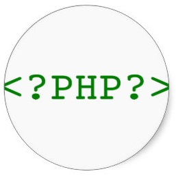 php_tags