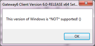 win_not_supported