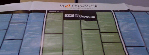 zf_poster